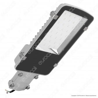 V-Tac VT-15135ST Lampada Stradale LED 30W Lampione SMD - SKU 5480