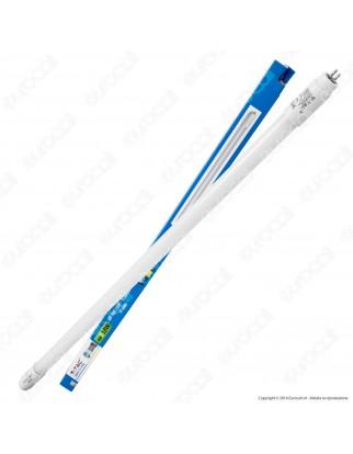 V-Tac VT-1225 SMD Tubo LED T5 G5 16W Lampadina 120cm - SKU 6320 / 6321