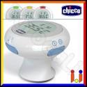 Chicco Termometro Digitale a Infrarossi My Touch