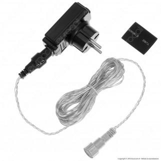Trasformatore PLB con Controller Memory - per Interno e Esterno