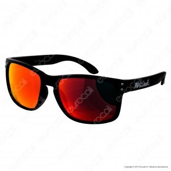 Northweek Bold Mod. S4 - Occhiali da Sole con Lenti Polarizzate