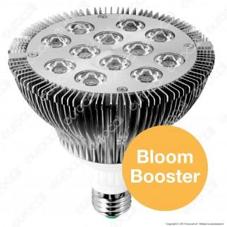 Sonlight Hyperled PAR 38 Lampadina LED E27 36W per Coltivazione Indoor