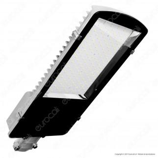 V-Tac VT-15121ST Lampada Stradale LED 120W Lampione SMD - SKU 5479