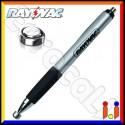 Rayovac Penna Magnetica per Pile Apparecchi Acustici