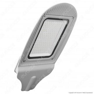 V-Tac VT-15156ST Lampada Stradale LED 150W Lampione SMD - SKU 5499 / 5500