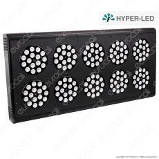 Sonlight Hyperled Apollo PLUS 10 Lampada LED 480W per Coltivazione Indoor