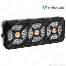 Sonlight Hyperled G3+ Lampada LED 405W per Coltivazione Indoor - Controller Opzionale