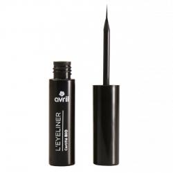 Avril Eyeliner Colore Nero - Flacone da 3,5 ml