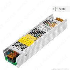 V-Tac VT-12022 Alimentatore 120W Per Uso Interno a 1 Uscite con Morsetti a Vite - SKU 3243