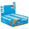 PROV-A00218002 - Cartine Gizeh Special Corte Extra Fine - Scatola da 100 Libretti
