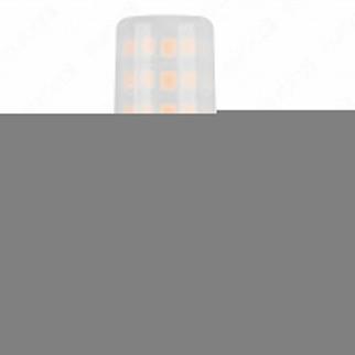 Kanlux ZUBI Lampadina LED E14 3,5W Tubolare