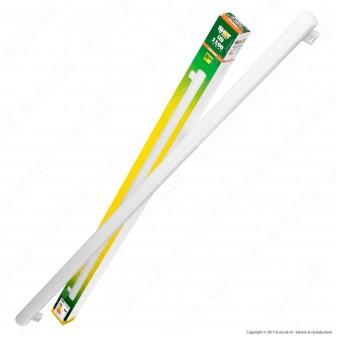 Life Lampadina LED S14s 14W Tubolare Attacco Doppio 1000mm