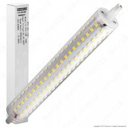 Silvanylux LED R7s L189 15W Bulb Tubolare - mod. GRN694/1 / GRN694/3 / GRN694/2