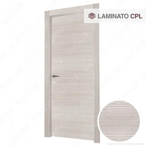 Porta tamburata alta qualit romagnoli palissandro matrix - Porta tamburata ...