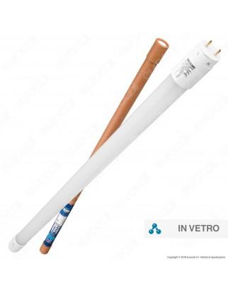 Life Tubo LED T8 G13 14W Lampadina 90cm