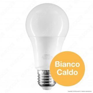 Bot Lighting Airam Lampadina LED E27 9W Bulb A60 Dimmerabile Wireless
