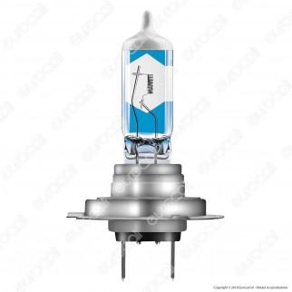 Osram Night Breaker Laser - 2 Lampadine H7