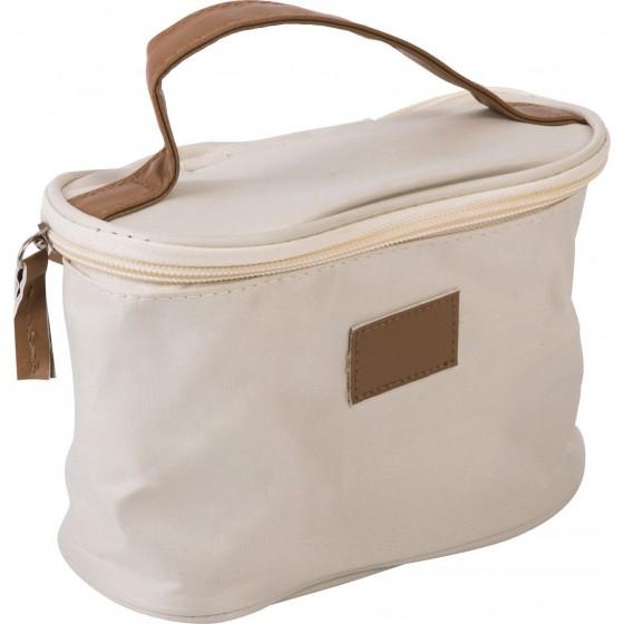 Cosmetic Bag - Omaggio