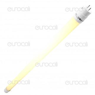V-Tac VT-1272 Tubo LED T8 G13 18W Lampadina 120cm