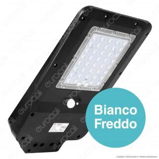 V-Tac VT-ST15 Lampada Stradale LED 15W Lampione SMD - SKU 8549 / 8548