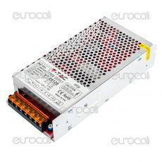V-Tac Alimentatore 150W Per Uso Interno a 2 Uscite con Morsetti a Vite