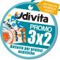 3X2 Acquistando Pile per Apparecchi Acustici Udivita