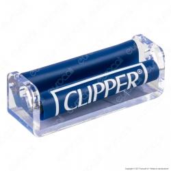 Clipper Rollatore Regular per Cartine Corte