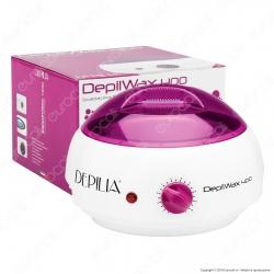 Depilia Depilwax 400 - Scalda Cera Elettrico