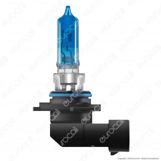 Osram Cool Blue Boost Effetto Xenon 100W - 2 Lampadine HB3