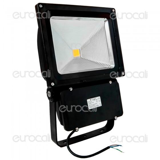 V-Tac VT-47100 Faretto LED 100W da Esterno