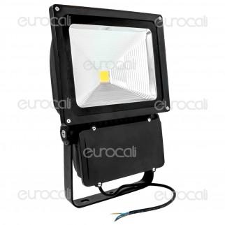V-Tac VT-4770 Faretto LED 70W da Esterno - SKU 5378 / 5377