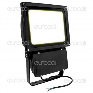 V-Tac VT-4770 Faretto LED 70W da Esterno