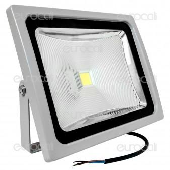 V-Tac VT-4750 Faretto LED 50W da Esterno