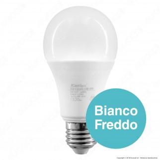 Kanlux IQ Lampadina LED E27 14W Bulb A60 - mod. 27279 / 27280 / 27281