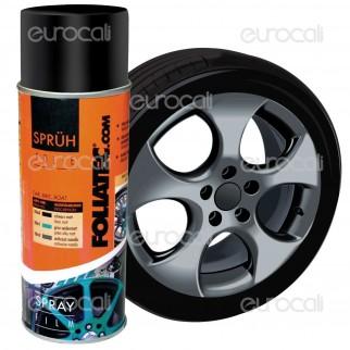Foliatec Pellicola Spray Removibile - 23 Colorazioni