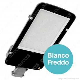 V-Tac PRO VT-150ST Lampada Stradale LED 150W Lampione SMD Chip Samsung - SKU 531 / 532