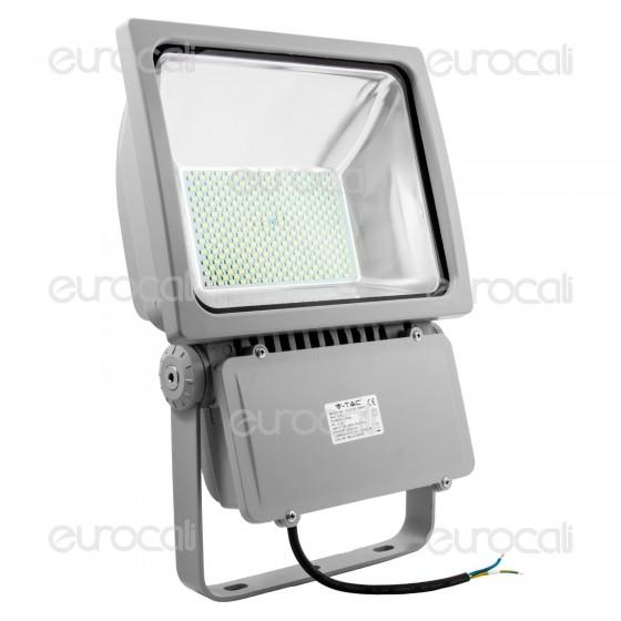 V-Tac VT-47150 Faretto LED SMD 150W da Esterno