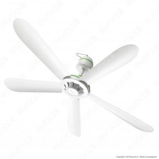 CFG Ventilatore a Soffitto Mojito 90 cm - Mod. EV060