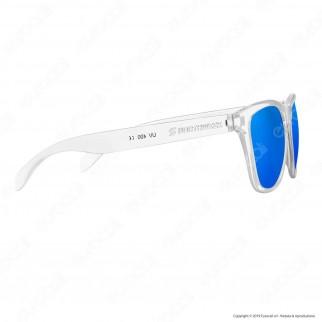 Northweek Regular Mod. Seabright - Occhiali da Sole con Lenti Polarizzate Antigraffio