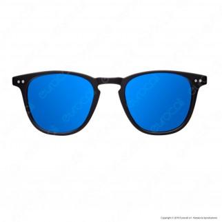 Northweek Wall Mod. Jibe - Occhiali da Sole con Lenti Polarizzate Antigraffio