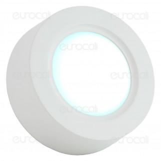 V-Tac VT-1408RD Pannello LED Rotondo 8W SMD5630