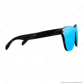 Northweek Phantom Mod. Regular Deck - Occhiali da Sole con Lenti Polarizzate Antigraffio