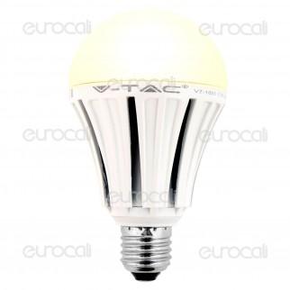 V-Tac VT-1851 Lampadina LED E27 20W Bulb A80