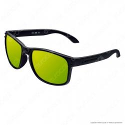Northweek Bold Mod. Lipslide - Occhiali da Sole con Lenti Polarizzate Antigraffio