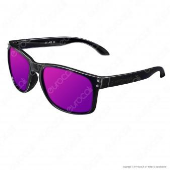 Northweek Bold Mod. Bipper - Occhiali da Sole con Lenti Polarizzate Antigraffio