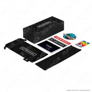 Northweek Gravity Mod. Deck - Occhiali da Sole con Lenti in Carbonato Antigraffio