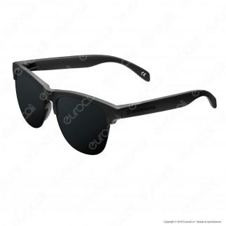 Northweek Gravity Mod. All Black - Occhiali da Sole con Lenti in Policarbonato Antigraffio