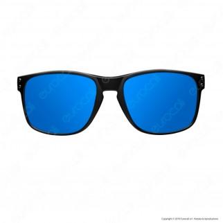 Northweek Bold Mod. Jibe - Occhiali da Sole con Lenti Polarizzate Antigraffio