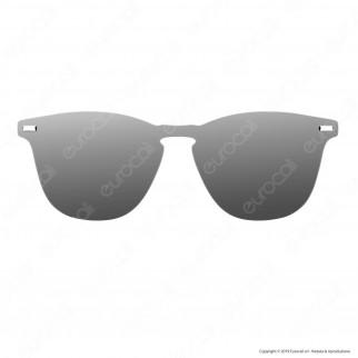 Northweek Phantom Mod. Wall Nolan - Occhiali da Sole con Lenti Polarizzate Antigraffio