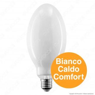 Century Lampadina LED E27 14W Ellissoidale White Filamento - mod. SAPS-142722 / SAPS-142727 / SAPS-142740